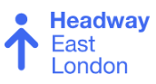 60-Headway-East-London.PNG