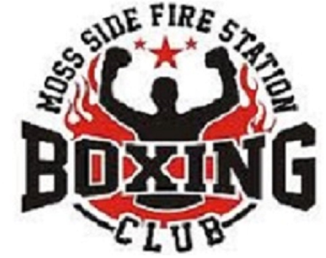 64-Moss-Side-Fire-Station-Boxing-Club.jpg