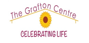 66_The_Grafton_Centre_.png