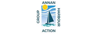 Annan-Harbour-Action-Group-200x70.png
